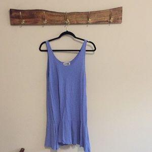 Dresses & Skirts - Fall Vibes ✨
